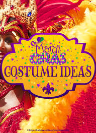 traditional mardi gras costumes mardi gras costume ideas for women ideas for women