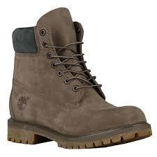 s waterproof boots uk cheap timberland boots sale shop timberland premium