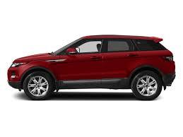 range rover coupe interior 2013 land rover range rover evoque price trims options specs