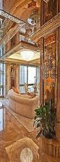 donald and melania trump u0027s new york city penthouse luxury