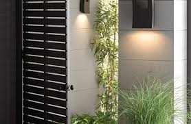 outdoor lawn lights lighting modern porch light modern house porch modern hanging