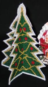 356 best machine embroidery quilts and projects images