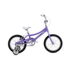kids motocross bike fuji rookie 16