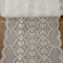 lace ribbon wholesale compare prices on stretch lace fabric wholesale online shopping