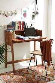 Small Desk For Small Space Small Desks For Bedrooms Corner Desk Icedteafairy Club