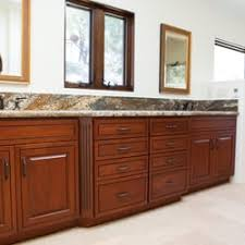 Mastercraft Kitchen Cabinets Mastercraft Kitchens U0026 Baths Kitchen U0026 Bath 401 E Haley St