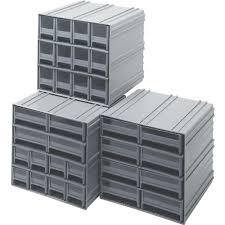 Quantum Storage Cabinet Quantum Storage Systems Qic 122 12 Drawer Interlocking Storage