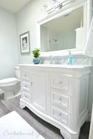 White Bathroom Vanity Mirror Bathroom Mirror Juracka Info