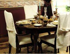 dining room chair cover 20 fabulous diy dining chair makeovers iron fabrics and chair