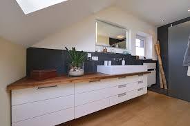 holz in badezimmer badezimmer sanieren und renovieren schreinerei gruler in aixheim