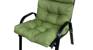 awful photograph recliner sofa at costco finest sofa sale online
