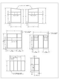 diy deer blind plans post what you have blinds u0026 feeders
