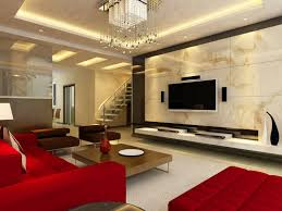 stylish living rooms 74 stylish modern living room designs in pictures you have to see