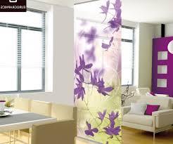 100 small room dividers design furniture home bookcase room