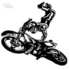 fox motocross logo online get cheap moto sticker wall aliexpress com alibaba group