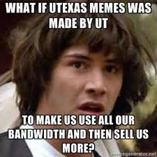 What Is A Meme On Facebook - image 250004 facebook university meme pages know your meme