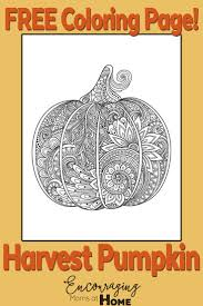 Christian Halloween Craft Best 20 Pumpkin Coloring Pages Ideas On Pinterest Pumpkin