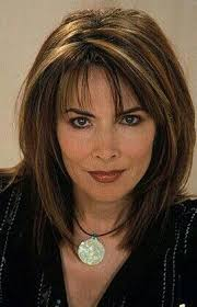 adrienne kiriakis haircut 675 best days of our lives images on pinterest soap soaps and