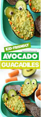 check out healthy guacadile dip it u0027s so easy to make dips
