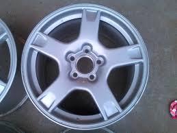 corvette wagon wheels corvette wagon wheels set corvetteforum chevrolet corvette
