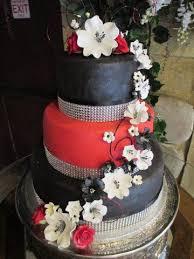 16 best wedding cakes images on pinterest utah salts and budget
