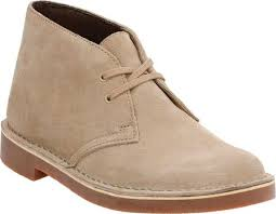womens desert boots size 11 womens clarks desert boot free shipping exchanges