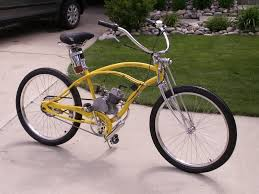 80cc motocross bikes for sale bike from this picture it looks like they mount to the spokes