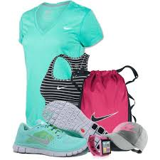 70 best nike images on pinterest workout workout