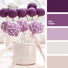 Color Beige Amethyst Color Beige Beige And Color Of Cream Color Of Lilac