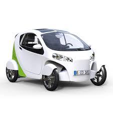 electric vehicles battery greenpack vehicles u2013 greenpack u2013 the smart battery system