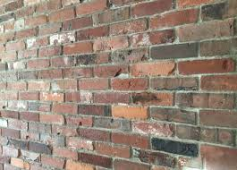 how to whitewash brick our fireplace makeover loving here asian