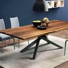 pieds de bureau design pieds de table design pied de bureau table design avec pieds