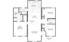 home plan search two bedroom modular home plans small modular home plans homes plan