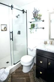 bathroom remodeling ideas for small master bathrooms small master bathroom remodel bathroom remodel ideas before and