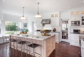Driftwood Kitchen Cabinets Chatting About Kitchens With Hampton Design Curbed Hamptons