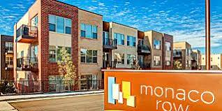 denver 1 bedroom apartments 100 best 1 bedroom apartments in denver co with pics