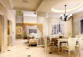 Living Room Dining Room Design With Good Living And Dining Room - Dining and living room design