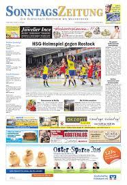 Esszimmer St Le F Schwergewichtige Sonntagszeitung 6 6 2016 By Sonntagszeitung Issuu