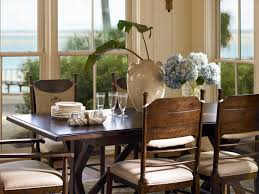 paula deen kitchen furniture decorating simply mirror with wooden frame by paula deen