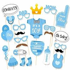 it s a boy decorations baby boy baby shower decorations co uk