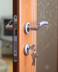 room cool lock for room door cool home design beautiful on lock