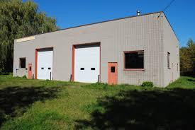houses for sale in kemptville on propertyguys com