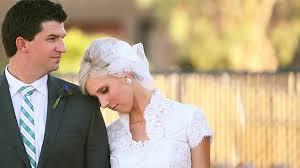 videographer los angeles wedding videographer los angeles brinton