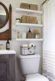 Open Shelving Bathroom by 601 Best A Beauty Of A Bathroom Images On Pinterest Bathroom