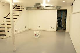 large size stylish stamped concrete floors in houses that looks