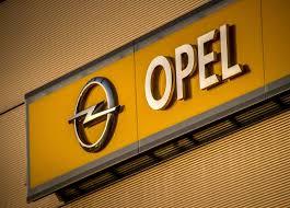 opel yellow peugeot citroen u201c užbaigė u201eopel u201c ir u201evauxhall u201c įsigijimo iš