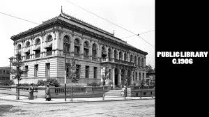 old photos of providence rhode island 1901 1915 youtube