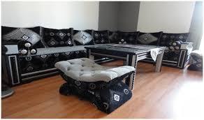 canape marocain une nouvelle gamme salon marocain moderne jpg 908 536 salon