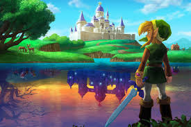 best nintendo 3ds games for new owners polygon so you re the new owner of a nintendo 3ds or nintendo 2ds or new nintendo 3ds xl and you re looking for some games to buy for nintendo s dual screen
