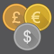 Currency Converter Currency Converter Android Apps On Play